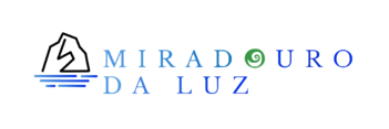 Miradouro da Luz Association